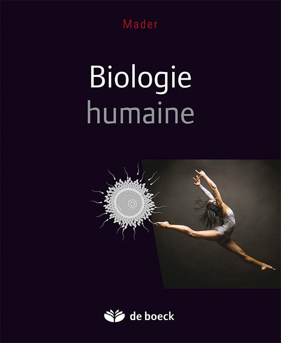 physiologie de la reproduction humaine pdf