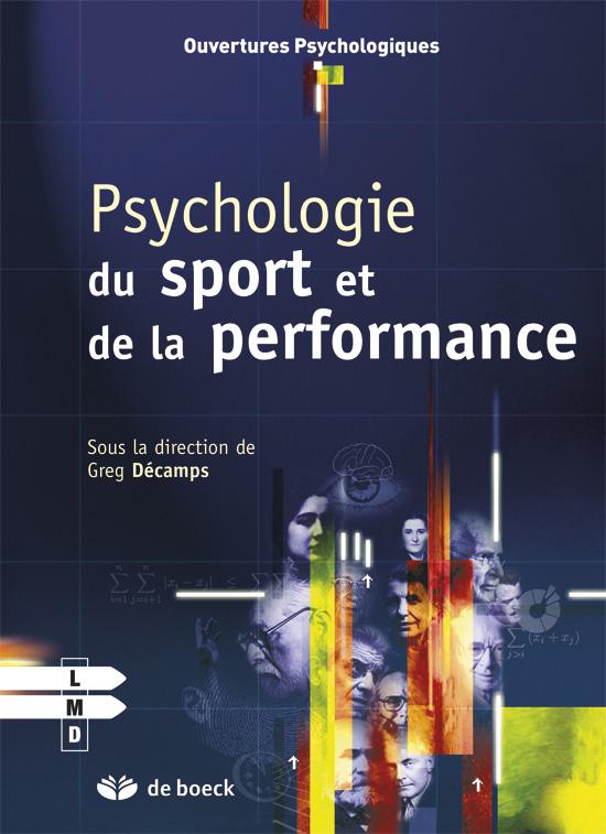 Psychologie et site de rencontre