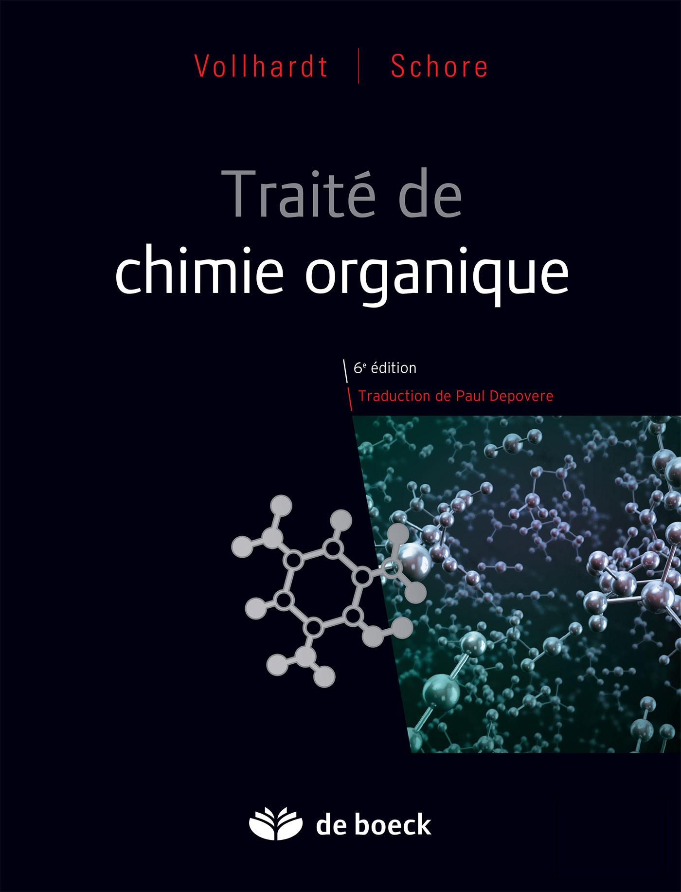 ebook radical polymerization kinetics and