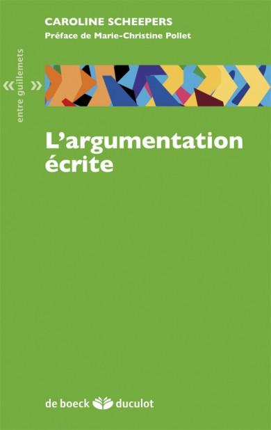 dissertation domaine public et travail public